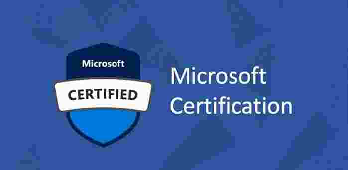 Career Growth with Microsoft Certifications - Complete Guide